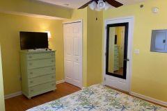 Type C bedroom 2 Queen